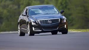2014 cadillac ats price 2014 cadillac ats 2 0t premium collection review notes autoweek