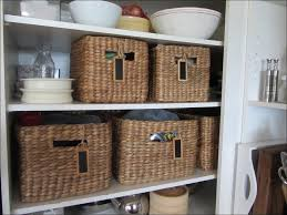 kitchen kitchen containers microwave cabinet kitchen containers
