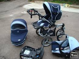 chambre a air poussette high trek b b confort poussette high trek bleue bébéconfort eure