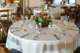 table linens for wedding wedding table linens captivating table linens wedding reception 16