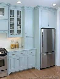 how to make your fridge look like a cabinet kitchen fridge cabinet xamthoneplus us