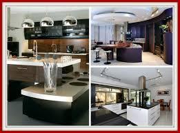pizza kitchen design beautiful kraftmaid kitchen cabinets cleaning loversiq