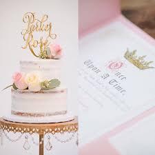 name cake topper custom name cake topper wedding cake topper engagement cake