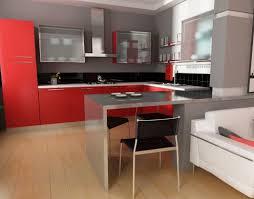 cuisine laqué armoire cuisine laque polyuréthane laval eustache boisbriand