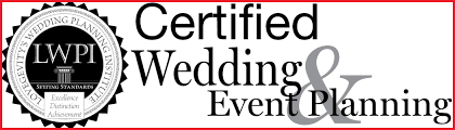 wedding planning school event and wedding planning certification 207565 attractive wedding