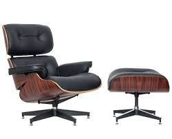 original eames lounge chair and ottoman value deco classic lounge