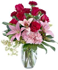 flower delivery san antonio blushing san antonio florist flower delivery the flower
