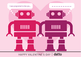 nerdy s day cards 10 nerdy s day cards for it pros