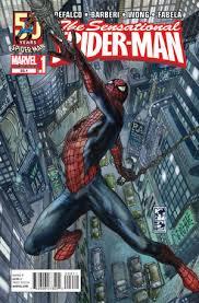 sensational spider man vol 1 33 1 marvel database fandom