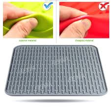extra large sink mat large sink mat dibz co