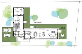 small eco house plans eco house plans eco small house plans s house