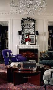 ralph home interiors 234 best interiors ralph images on ralph
