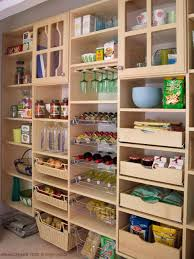 kitchen kitchen pantry storage within lovely pantry cabinet