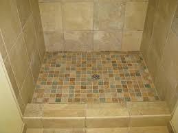 Tiles Outstanding Ceramic Tiles For by Tiles Outstanding 2x2 Ceramic Tile 2x2 Ceramic Tile 2x2 Glass