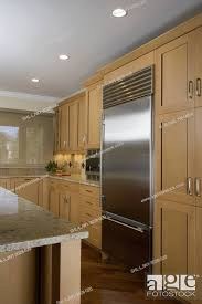 how to clean maple cabinets kitchen contemporary mixed with arts and crafts casual