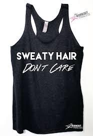 best 25 womens workout pants ideas on pinterest womens workout