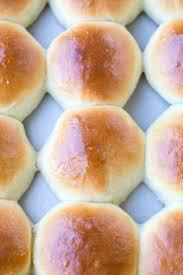 how to say happy thanksgiving in hawaiian hawaiian sweet rolls i heart eating