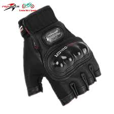 leather biker gear compare prices on sheep motorcycle online shopping buy low price