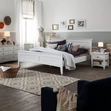 Schlafzimmerschrank Cantus 100 Schlafzimmer Zelo In Wei Dekor Von Loddenkemper Und