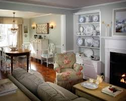 Country Home Interiors by Best 10 English Cottage Interiors Ideas On Pinterest English