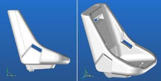siege ulm le forum de l autogire kit gyro monoplace