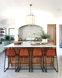 interior design of kitchen room 8639 best interior inspiration images on for the home