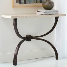 Modern Sofa Tables Furniture Contemporary Console Tables Inspirational Grey