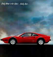 80s ferrari the top 10 greatest cars from 1980s movies u2014 men u0027s top tens