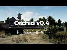 player unknown battlegrounds aimbot free download playerunknown battlegrounds hack orchid v0 4 release silent