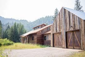 off grid house plans grid house design u2013 house design ideas