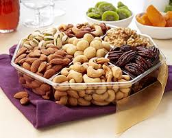 nuts gift basket gift baskets nuts gift basket food gifts gourmet nuts 7