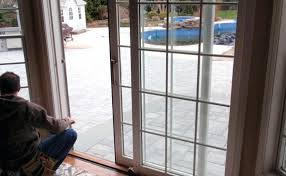 Sliding Closet Doors San Diego Sliding Closet Door Repair Large Size Of Glass Window Glass Repair