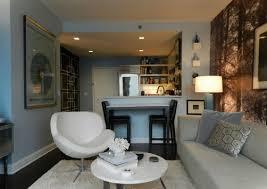 home design 89 charming master bedroom bedding ideass