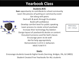 class yearbook yearbook class 1233162268635273 2 thumbnail 4 jpg cb 1233140729