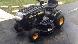 yard machines lawn mower skateglasgow com