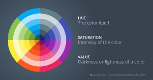 interesting 60 does color affect mood design inspiration of how