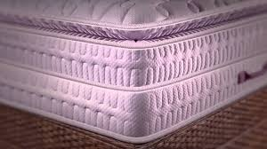 peps vivah luxury mattress youtube