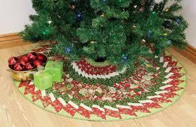 canadian tire christmas tree christmas lights decoration
