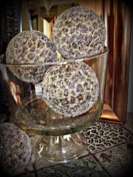 best 25 cheetah crafts ideas on cheetah print decor