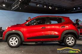 kwid renault 2016 top 5 upcoming cars below inr 5 lakhs