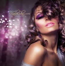 Makeup Artist In Long Island Cosmetology Courses Long Island Ny