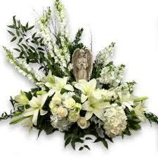 sympathy flowers sympathy flowers funeral flowers rockcastles sympathy flowers
