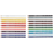 prismacolor scholar colored pencils prismacolor scholar colored pencils formydesk