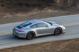 2014 porsche 911 horsepower porsche 911 gts specs 2014 2015 2016 2017 autoevolution
