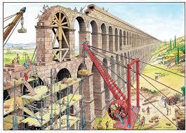 Fishbourne Roman Palace Floor Plan by 3538 Best Antique Rome Images On Pinterest Rome Ancient Rome