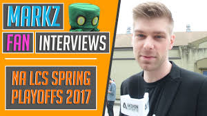 sin city halloween vancouver markz interviews fans at the na lcs spring playoffs 2017 in