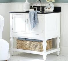 storage unit with wicker baskets wicker shelves for bathroom u2013 hondaherreros com