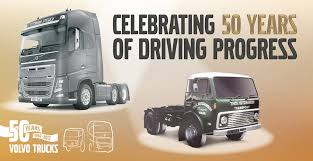 volvo commercial parts trucks dealer site volvo trucks