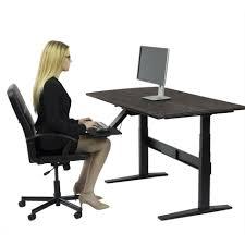 ergonomic sit stand desk hostgarcia