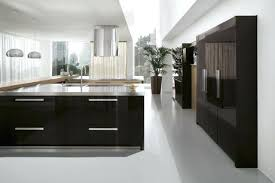 Modern Kitchen Cabinets Los Angeles Kitchen Cabinets Los Angeles Ca Kitchen Cabinets Ideas Kitchen